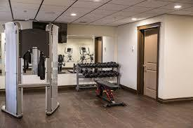Fitness Centre 4 of 15