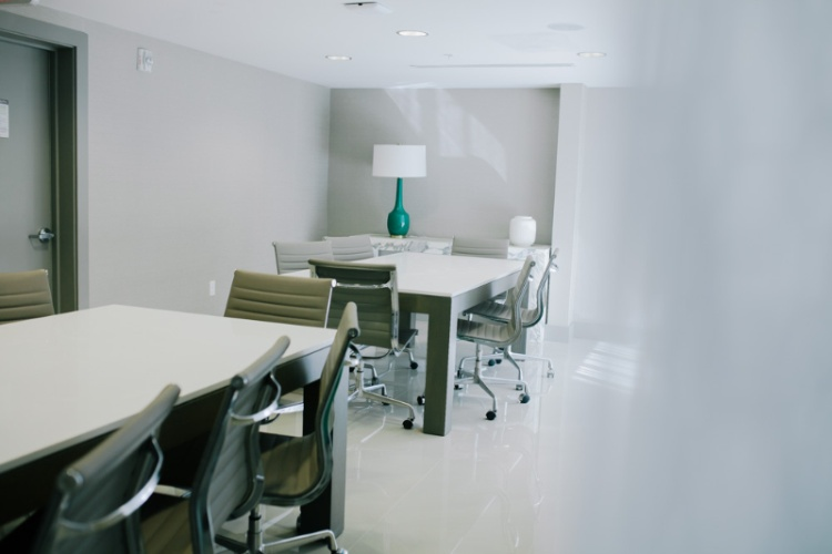 Conference Room 6 of 31