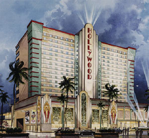 Image of Eldorao Resort Casino