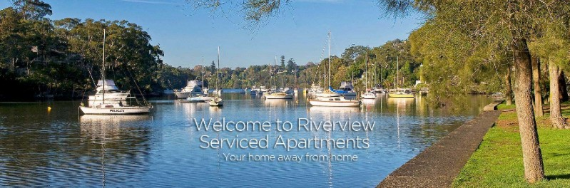 Riverview Apartments 1 of 16