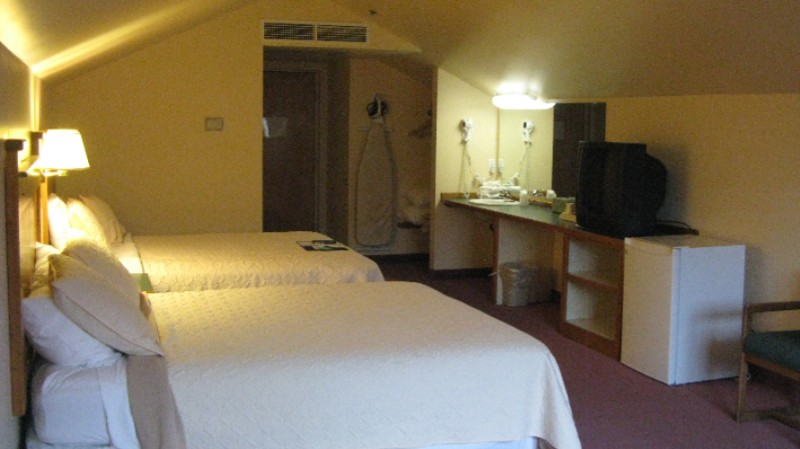 Double Room 3 of 4