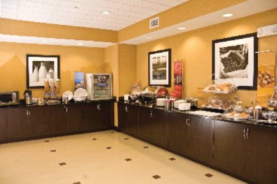 Our Complimentary Breakfast Includes Assorted Cereals Toast Fresh Fruit Yogurt And Scrambled Eggs. 14 of 21