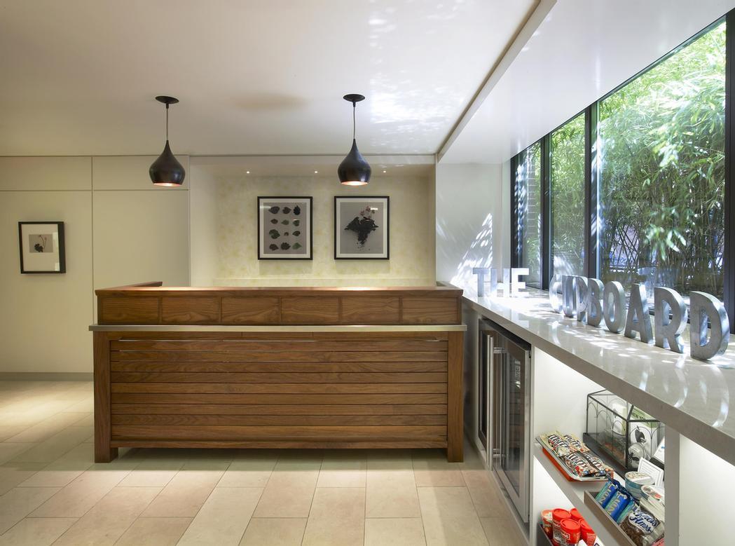 gardens ny an affinia hotel new york ny 215 east 64th 10065