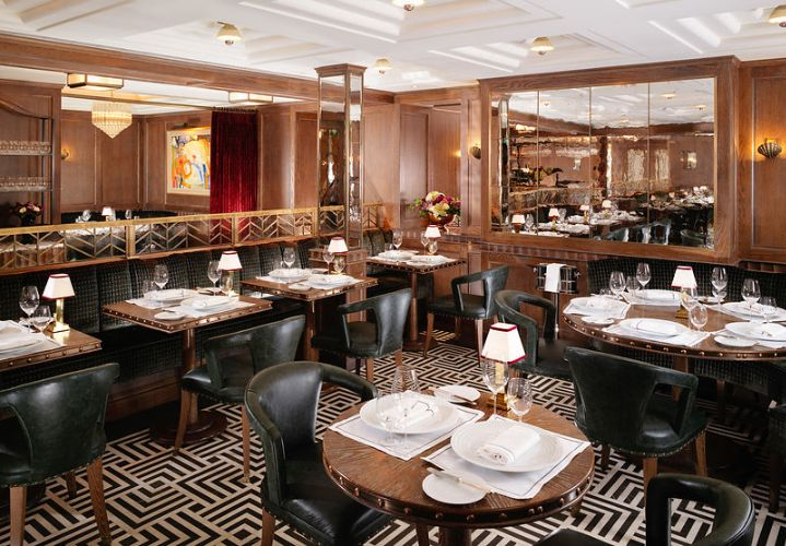 Ormer Mayfair 1 12 of 16