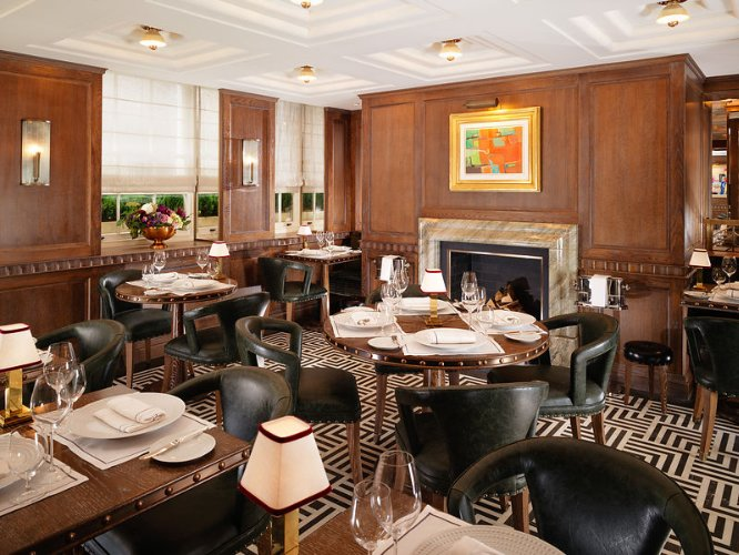 Ormer Mayfair 3 14 of 16