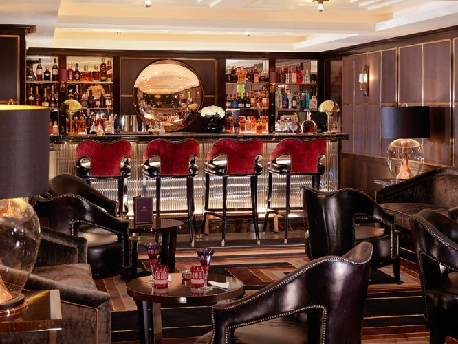 Manetta\'s Bar 2 16 of 16
