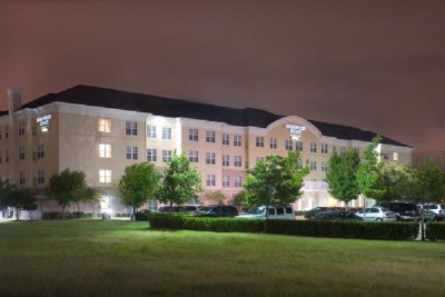 Homewood Suites by Hilton Dallas Dfw Airport N Gra 1 of 10