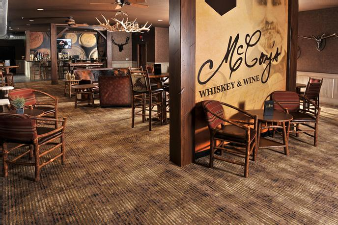Mccoy\'s Bar 6 of 15