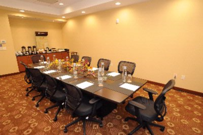 Sachse Boardroom 8 of 11