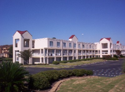 Red Roof Inn Montgomery 1 of 8
