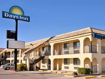 Days Inn Kingman East 1 of 6