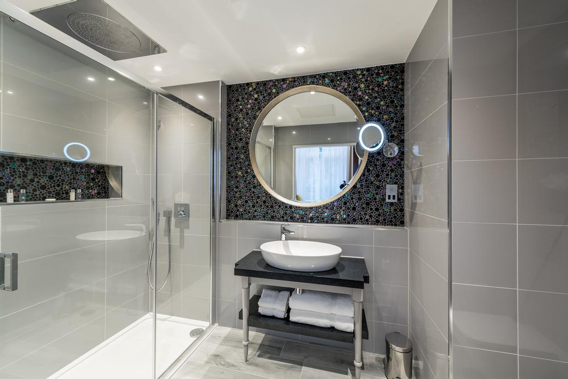 The Hyde Meeting Room 8 of 12
