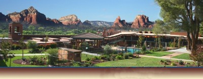 Image of Kings Ransom Sedona Hotel