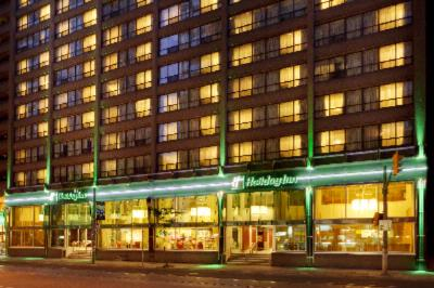 Image of Holiday Inn Toronto Downtown Centre