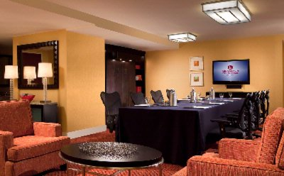 Conference Suite 13 of 16
