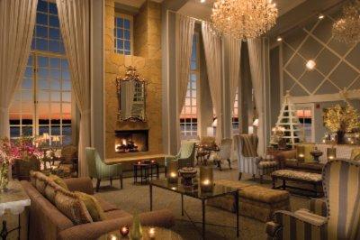 The Portofino Hotel Marina 260 Way Redondo Beach Ca 90277