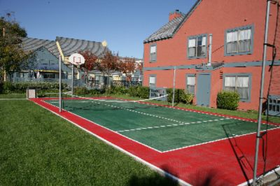 Sport Court 5 of 14