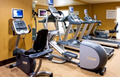 Stay In Shape While Visiting South Orange County 16 of 31