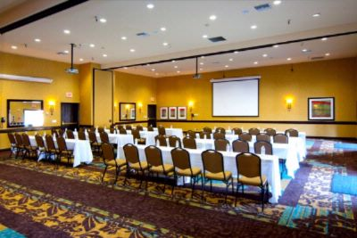 Largest And Most Versatile Meeting Space In San Clemente 25 of 31