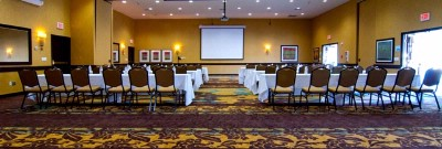 Host Your Next Meeting At The Holiday Inn Express San Clemente 26 of 31