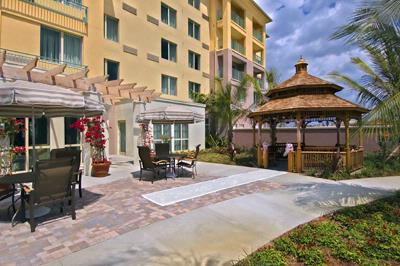 Located Next To Our Heated Outdoor Swimming Pool The Gazebo Area Is A Picturesque Setting For Your Social Gathering Or For Just Spending Some Time Outside. 3 of 7