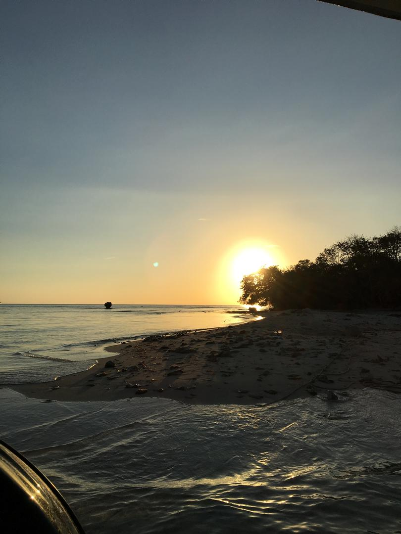 Negril Is Famous For Our Gorgeous Sunsets 45 of 49