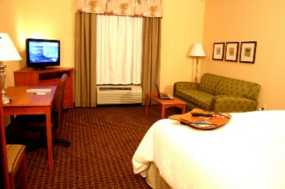 Spacious Clean And Comfortable Guest Rooms 7 of 30