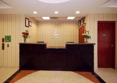 Front Desk 12 of 19