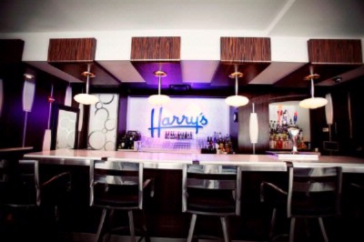 Harry\'s Bar 5 of 12