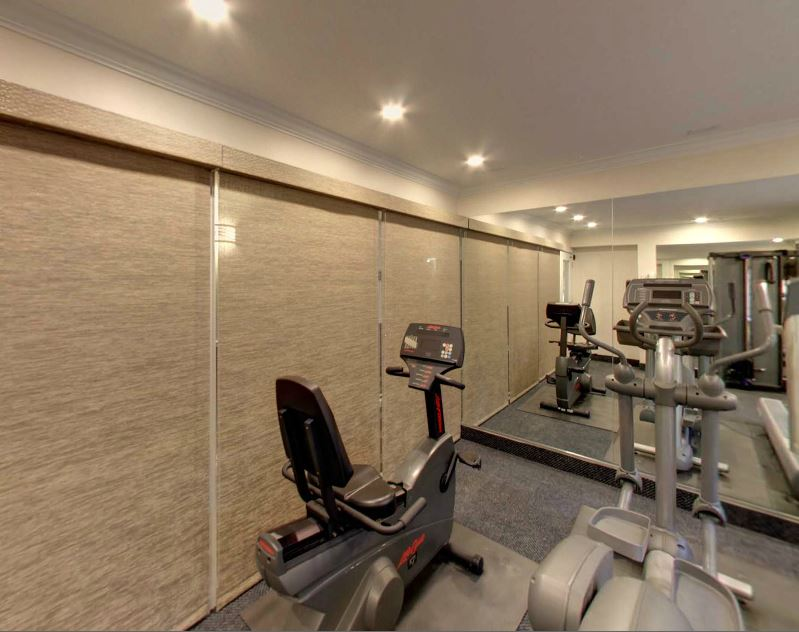 Fitness Room 7 of 14