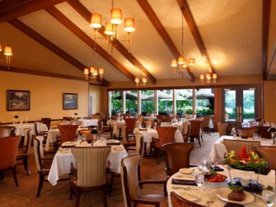 Packard\'s Steakhouse 4 of 10