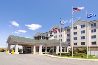 Hilton Garden Inn Nanuet 1 of 10