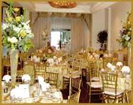 Chesapeake Ballroom With Wedding Set Up 8 of 11