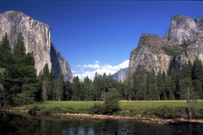 Breathtaking Yosemite Is Only An Hour And A Half Away! 7 of 21