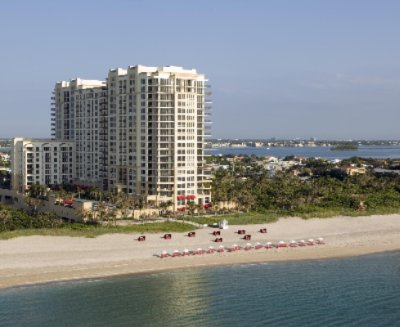 Palm Beach Marriott Singer Island Beach Resort & Spa 1 of 23