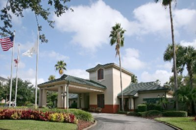 Image of Hawthorn Suites Orlando Seaworld