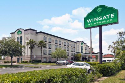 Image of Wingate by Wyndham