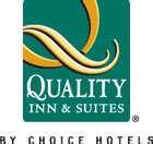 Quality Inn & Suites 1 of 14