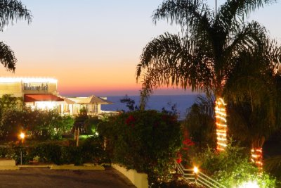 Image of Malibu Country Inn