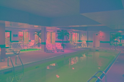 Pool 3 of 11
