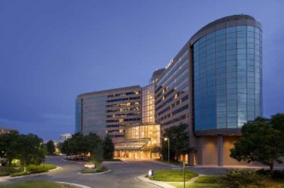 Image of Hyatt Regency Tech Center Denver