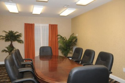 Board Room 9 of 16