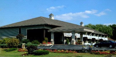 Image of Hampton Falls Inn