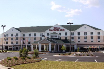 Hilton Garden Inn Tifton 1 of 10