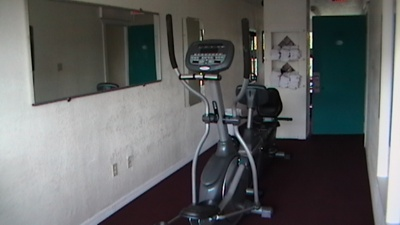 Fitness Center 15 of 20
