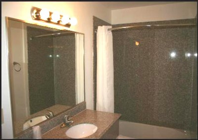 Granite Bathroom 5 of 7