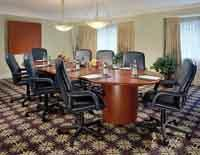 Meeting Facilities -Boardroom 10 of 10