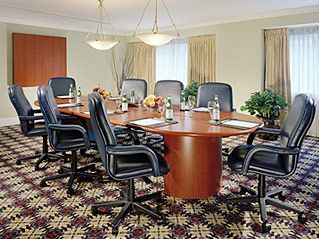 Meeting Facilities -Boardroom 8 of 11