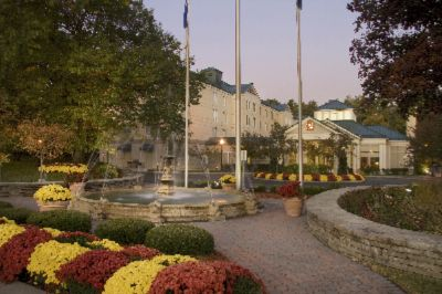 Upstate  York Wedding Venues on Springs   Saratoga Springs Ny 125 South Broadway 12866 New York Map