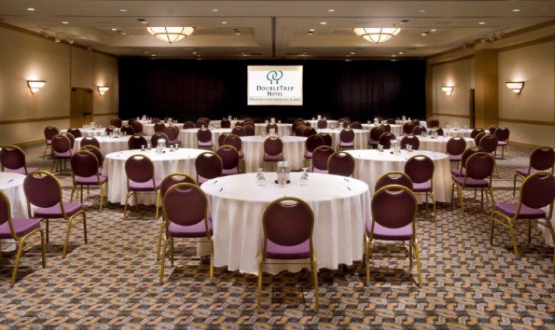 Grand Ballroom -Crescent Rounds 12 of 19